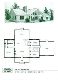 log cabin home floor plans small log home floor plans small log home floor plans small log