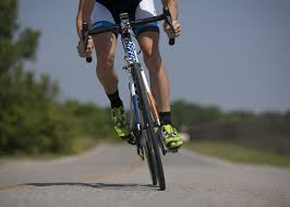 cool cycling socks cycling socks pinterest socks gearweare com outdoor gear and camping equipment reviews