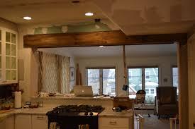 reclaimed wood hodges studio