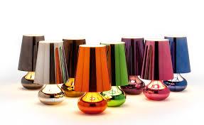 cindy table lamp hivemodern com