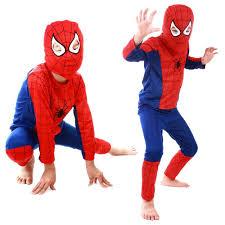 online get cheap spider man mask for kids aliexpress com