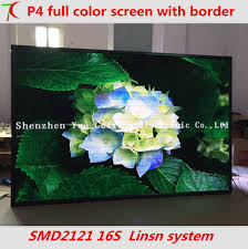 popular led indoor screen buy cheap led indoor screen lots from