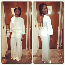 all white womens jumpsuit all white jumpsuit for baggage clothing all white jumpsuit