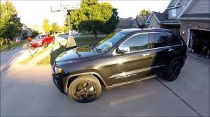 jeep grand diesel mpg jeep grand eco diesel mpg towing test