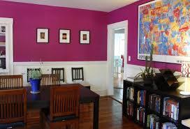 soggiorno e sala da pranzo soggiorno e sala da pranzo colorati a jamaica plain massachusetts