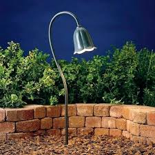 12 volt landscape lighting kits 12 volt led landscape lighting kits outdoor string lights 12 volt
