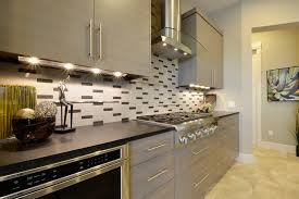 best kitchen cabinet lighting what s the best way to add lights my kitchen cabinets