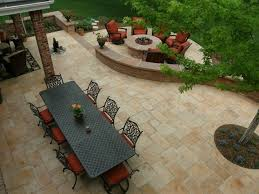 Modren Backyard Designs Landscaping Ideas For Your With Design - Backyard plans designs