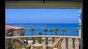 puerta del mar baja beachfront home for sale youtube