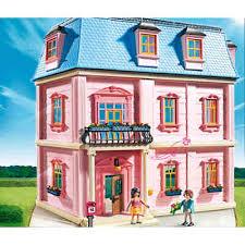 playmobil babyzimmer playmobil 5304 babyzimmer mit wiege playmobil dollhouse mytoys