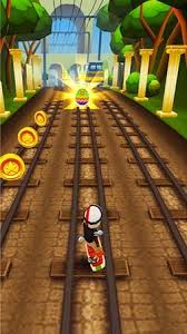 subway surfers apk free subway surfers world tour rome for android free subway