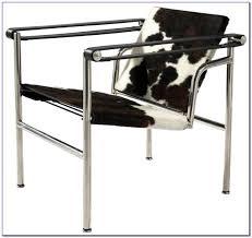 le corbusier chair nz chairs home design ideas m6r8a0p9xr