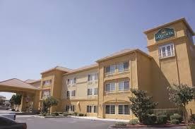 l liter inn visalia ca visalia hotels from 63 cheap visalia hotel deals travelocity