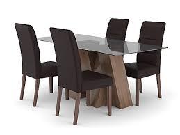 Dining Table Pics Dining Room Furniture Half Price Sale Harveys Furniture