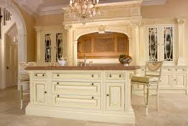 ex display kitchen islands ex display clive christian regency painted kitchen island