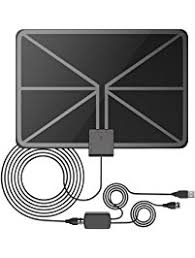 cell signal booster black friday amazon tv antennas amazon com