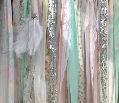 Sheer Gold Curtains Curtains Ombre Sheer Curtains Boho Curtains Navy And Cream