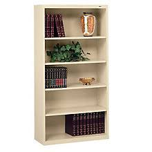 Bookcases For Office Mesmerizing 20 Bookshelves For Office Decorating Design Of Home