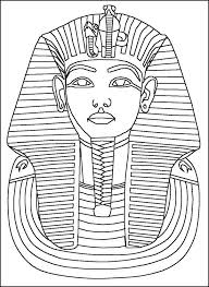 elegant egypt coloring pages 72 free colouring pages