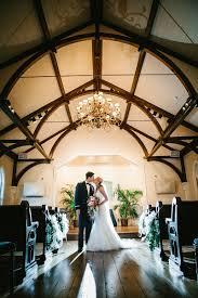 wedding venues atlanta ga chapels fabulous tybee island wedding chapel for great wedding