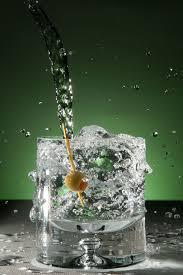 martini splash martini splash harkins photo blog