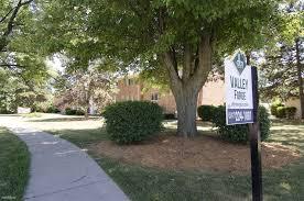 Treehouse West Apartments East Lansing - 1031 w lake lansing rd east lansing mi 48823 realtor com