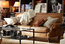 Leather Sofa Conditioner Sofa Aniline Leather Sofas Notable Aniline Leather Furniture