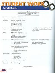cheap mba essay editor services usa office manager resume examples