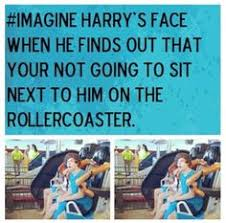 Hit The Floor Quotev - hahaha rolling on the floor oh gosh when i marry harry im going