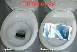 Big Phone Meme - new big phone meme best jokes funny memes on samsung mobile phones