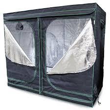 15 best grow tents in 2017 grow tent reviews
