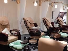 price list apple nail salon