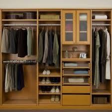 Interior Designer Columbus Oh Closets By Design 31 Photos Interior Design Columbus Oh