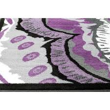 Modern Purple Rug Kitchen Rug Cool Best Of Artistic Purple Rugs Accents Pastel Green