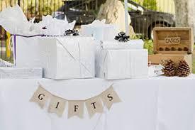 bridal registrys mississippi bridal registry