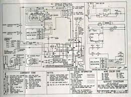 wiring diagram water heater thermostat the best wiring