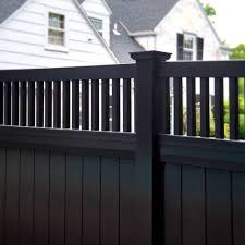 garden pvc fencing lowes fencing at lowes fencing lowes