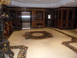 orange county marble floor designs entry traditional with luxury
