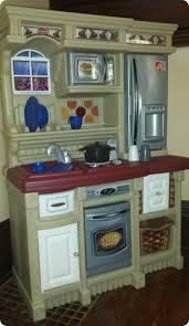 Step 2 Art Desk by Step2 Creative Studio Art Desk Or Lifestyle Custom Kitchen