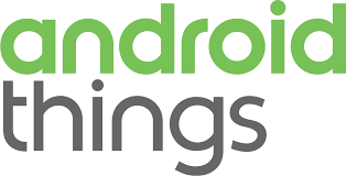 android font announces android things developer preview 6 sd times