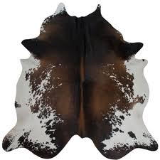 Cowhide Rugs London Cowhide Rugs By London Cows Find Your Perfect Cowhide