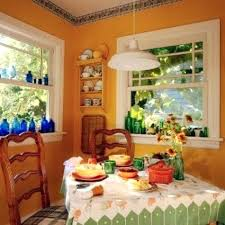 mexican kitchen ideas mexican kitchen curtains home decoration ideas 5918