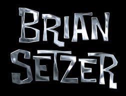 brian setzer orchestra announce new studio album