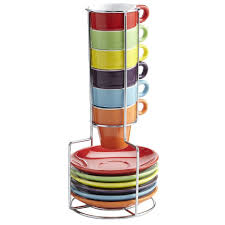 Gift Ideas For Kitchen by Kitchen Gifts Picgit Com