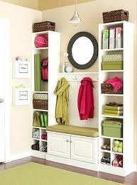 Ikea Billy Bookcase Ideas Bookcase 27 Awesome Ikea Billy Bookcases Ideas For Your Home