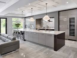 Modern Ceiling Design For Kitchen Designers Are Taking Ceiling Treatments To New Heights Cross