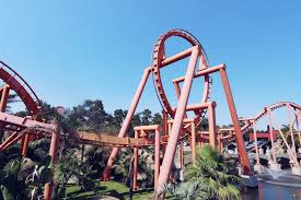 gold reef city your backyard