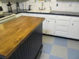 kitchen islands small kitchen islands for sale canada all wood