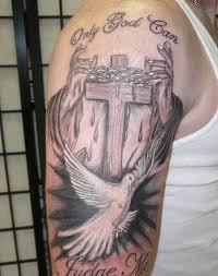 55 peaceful dove tattoos tattoo faith hope tattoo and tatoos