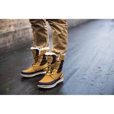 helly hansen womens boots canada 94bf2878e56db2eade0ead2ea969c5e0 jpg 736 736 ideas for great